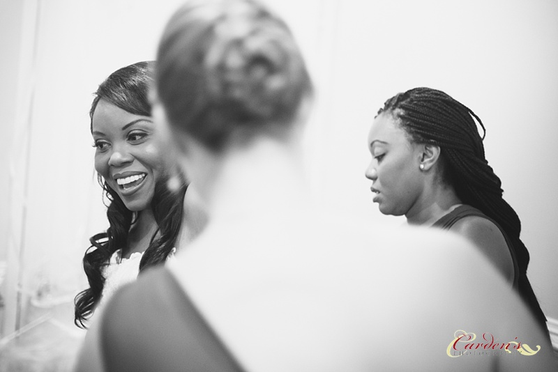 Marylandweddingphotographer_0006.jpg