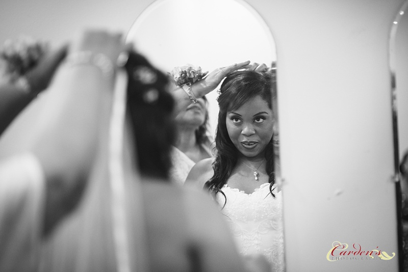 Marylandweddingphotographer_0008.jpg
