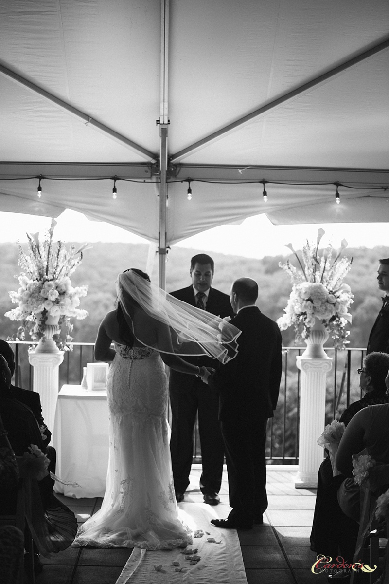 Marylandweddingphotographer_0010.jpg