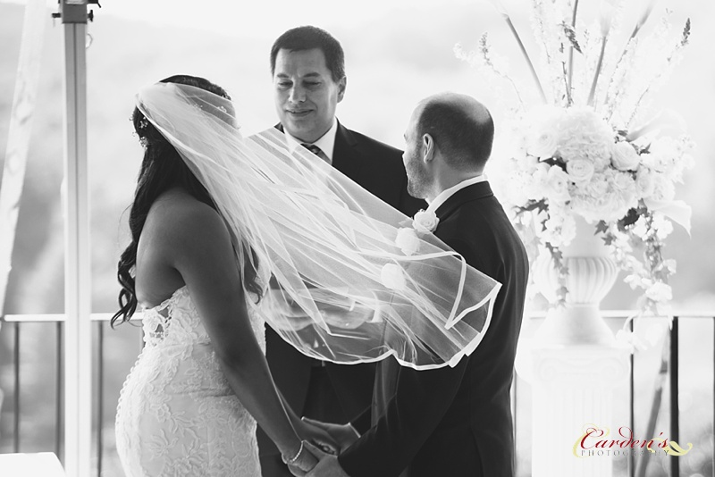 Marylandweddingphotographer_0013.jpg