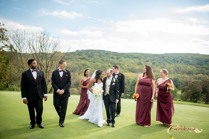 Marylandweddingphotographer_0016.jpg