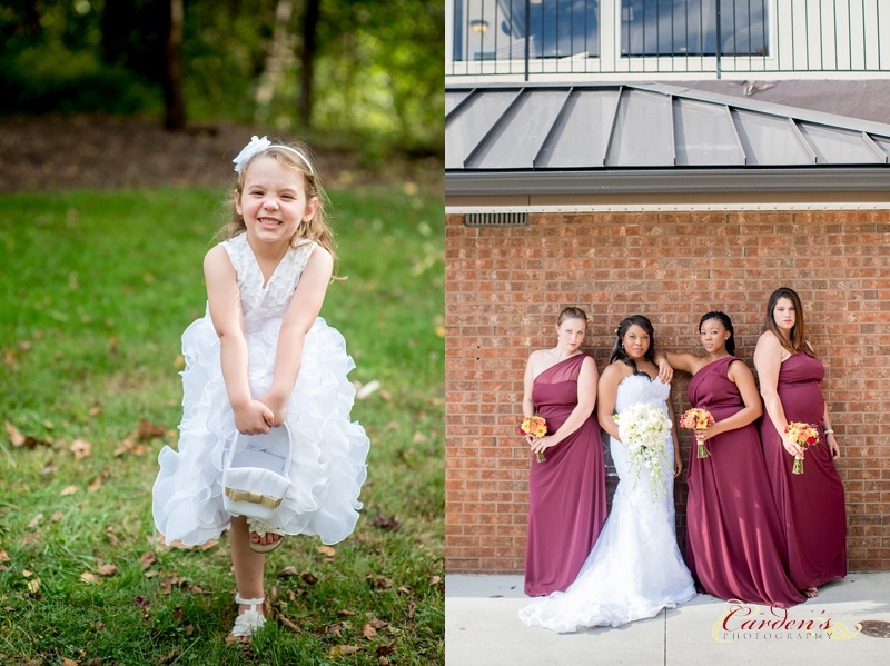 Marylandweddingphotographer_0017.jpg