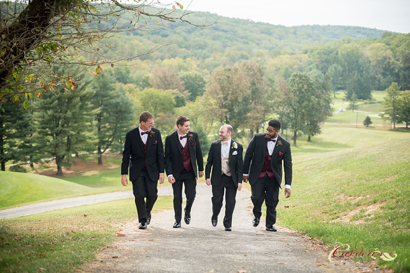 Marylandweddingphotographer_0018.jpg