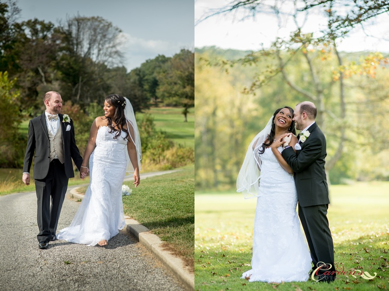 Marylandweddingphotographer_0019.jpg