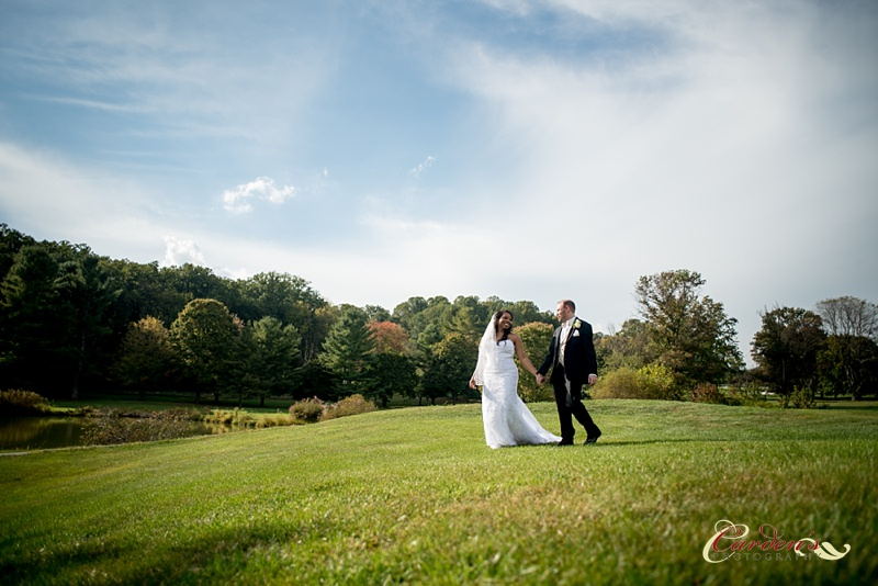 Marylandweddingphotographer_0020.jpg
