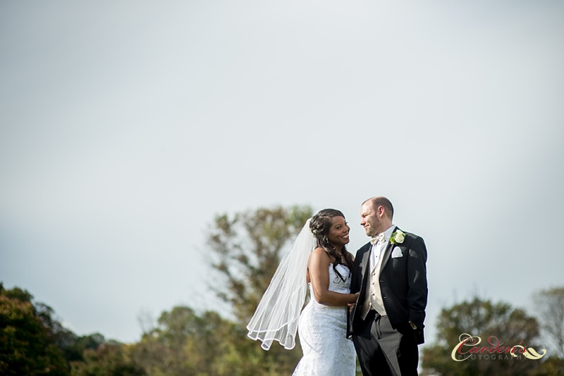 Marylandweddingphotographer_0021.jpg