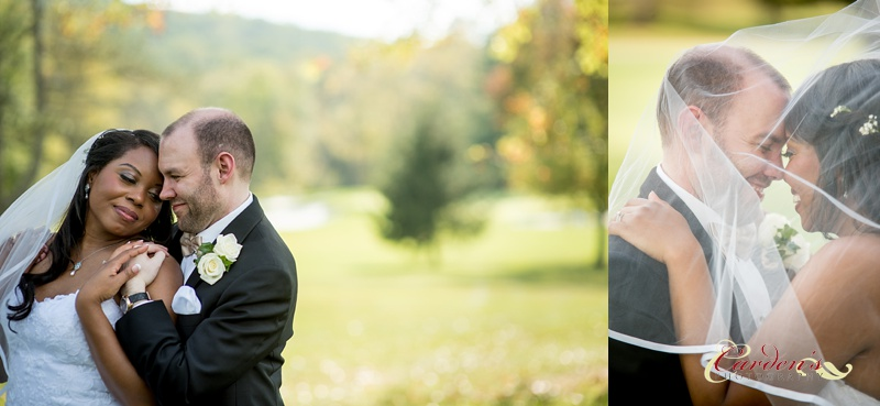 Marylandweddingphotographer_0022.jpg