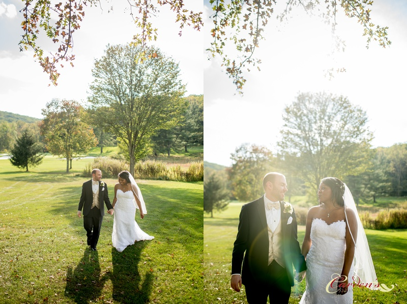 Marylandweddingphotographer_0023.jpg
