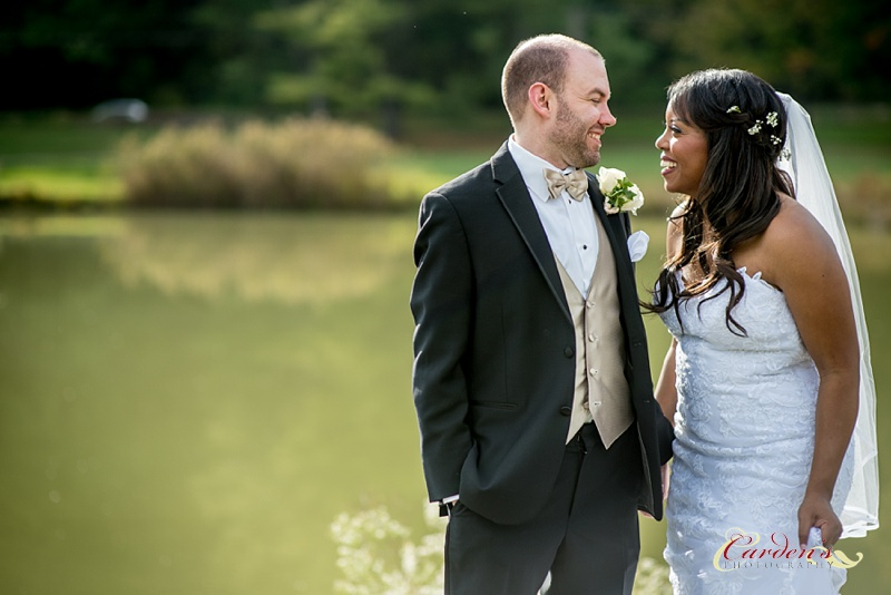 Marylandweddingphotographer_0024.jpg