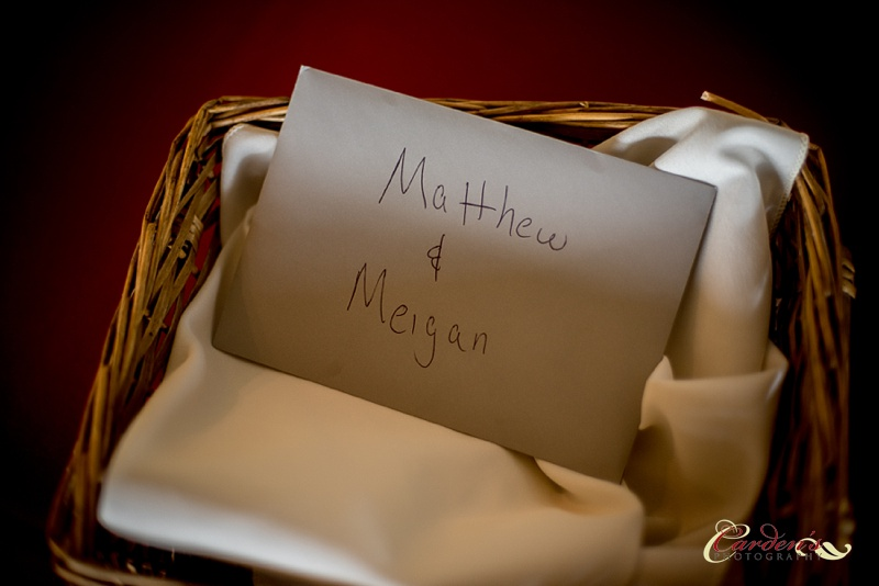 Marylandweddingphotographer_0028.jpg