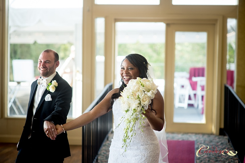Marylandweddingphotographer_0033.jpg