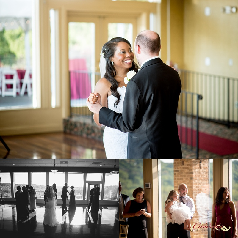 Marylandweddingphotographer_0034.jpg