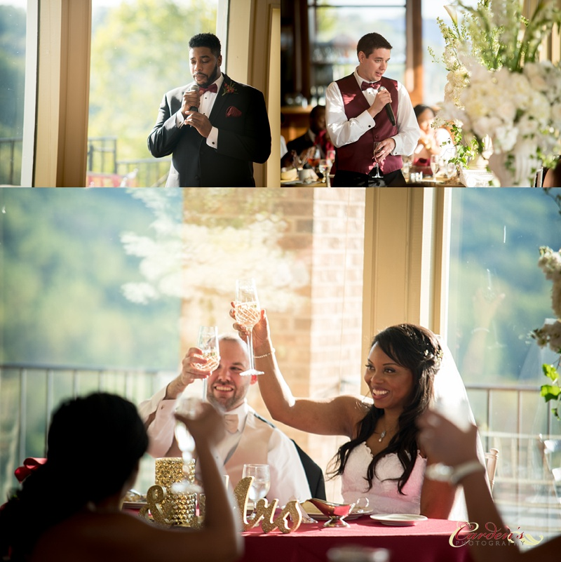 Marylandweddingphotographer_0035.jpg