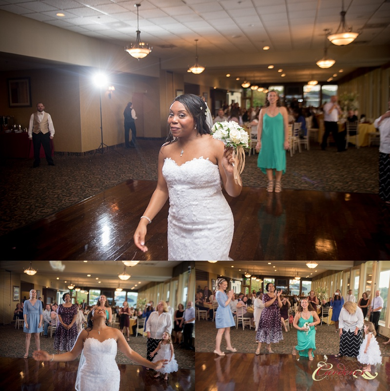 Marylandweddingphotographer_0038.jpg