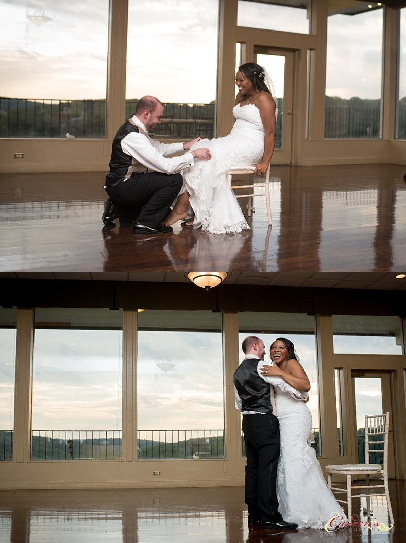 Marylandweddingphotographer_0039.jpg