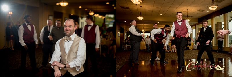 Marylandweddingphotographer_0040.jpg