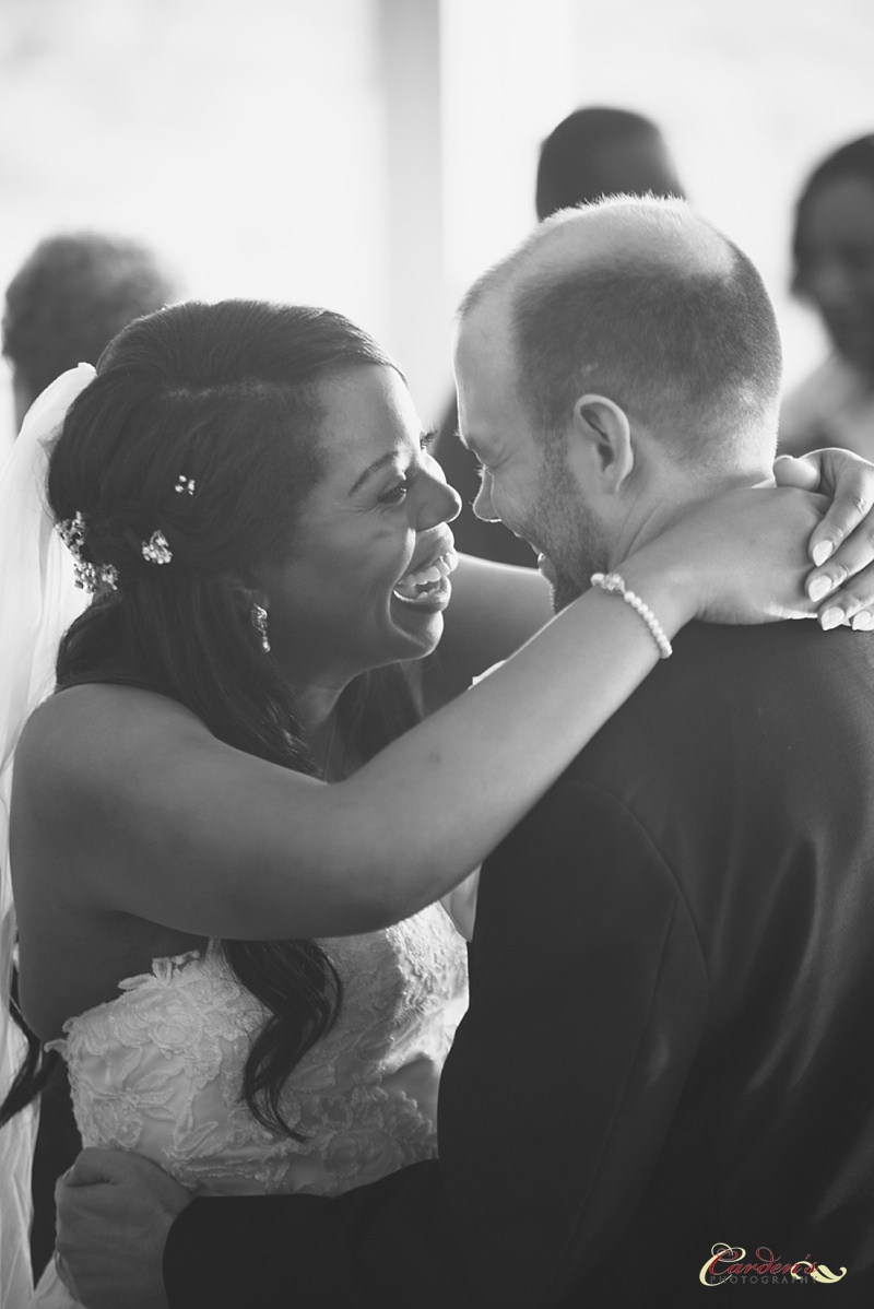Marylandweddingphotographer_0041.jpg