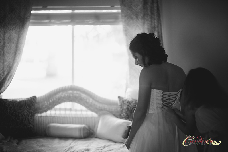 sanibelislandweddingphotographer_0015.jpg