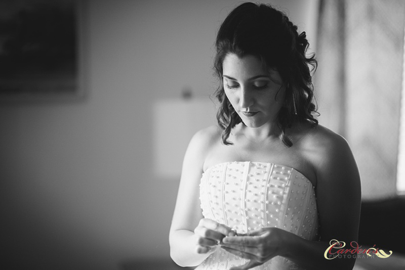 sanibelislandweddingphotographer_0018.jpg