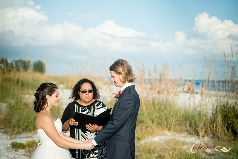 sanibelislandweddingphotographer_0019.jpg