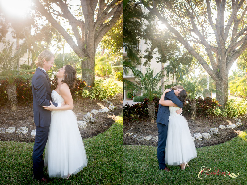 sanibelislandweddingphotographer_0021.jpg