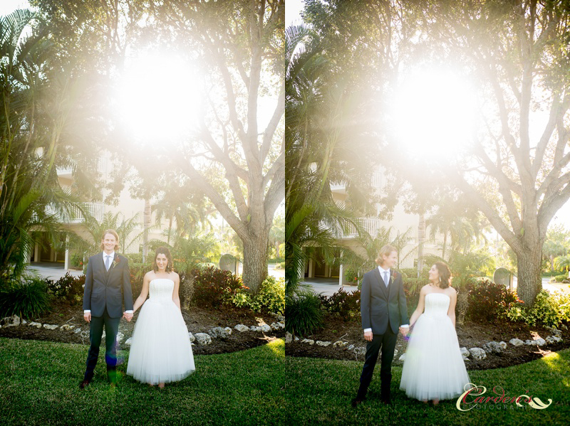 sanibelislandweddingphotographer_0022.jpg