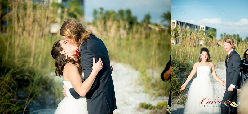 sanibelislandweddingphotographer_0025.jpg