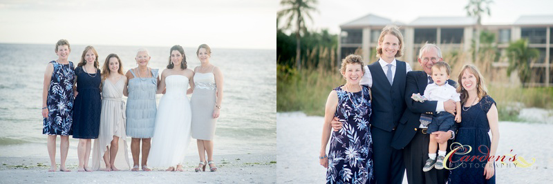 sanibelislandweddingphotographer_0030.jpg