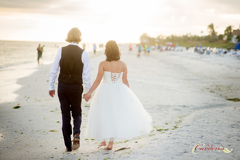 sanibelislandweddingphotographer_0031.jpg