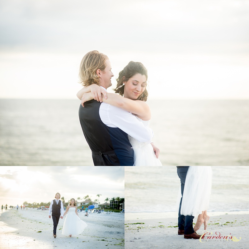 sanibelislandweddingphotographer_0032.jpg