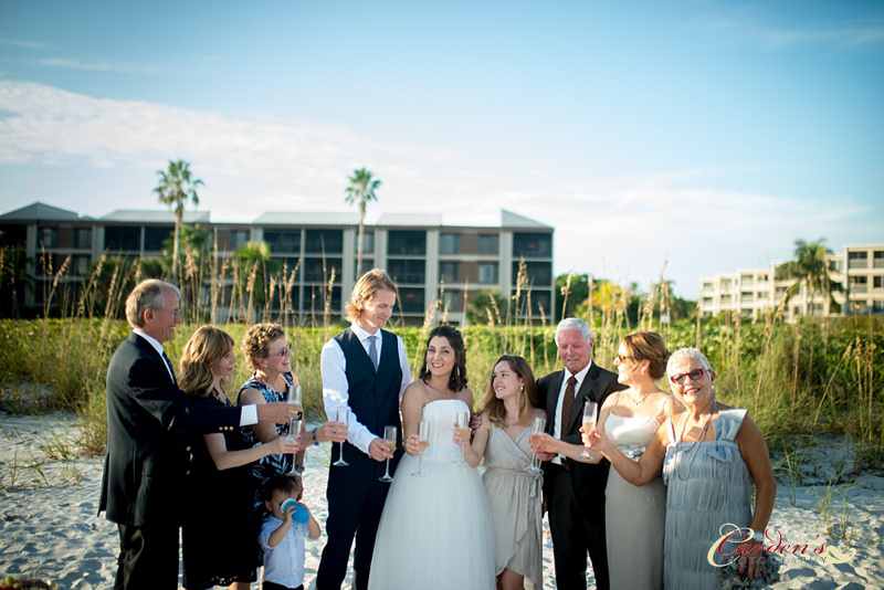 sanibelislandweddingphotographer_0038.jpg