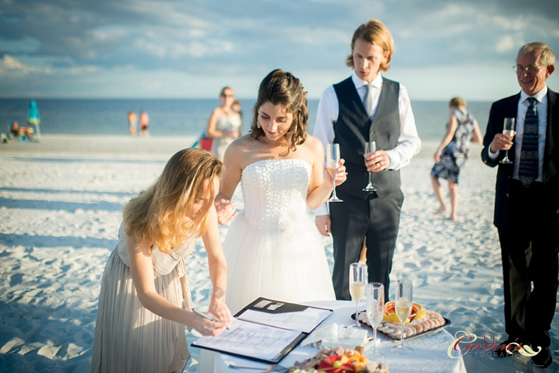 sanibelislandweddingphotographer_0039.jpg