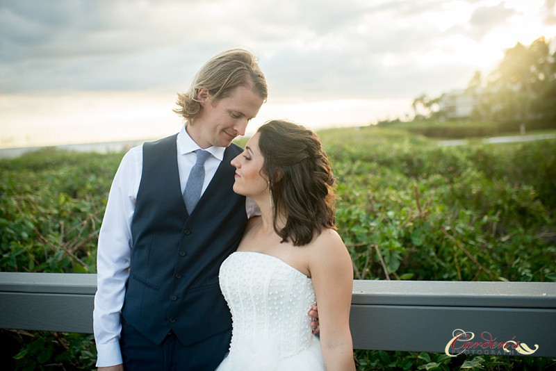 sanibelislandweddingphotographer_0042.jpg