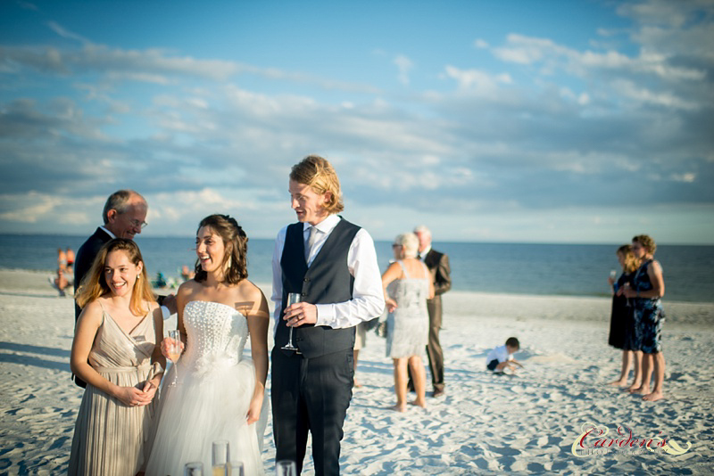 sanibelislandweddingphotographer_0041.jpg