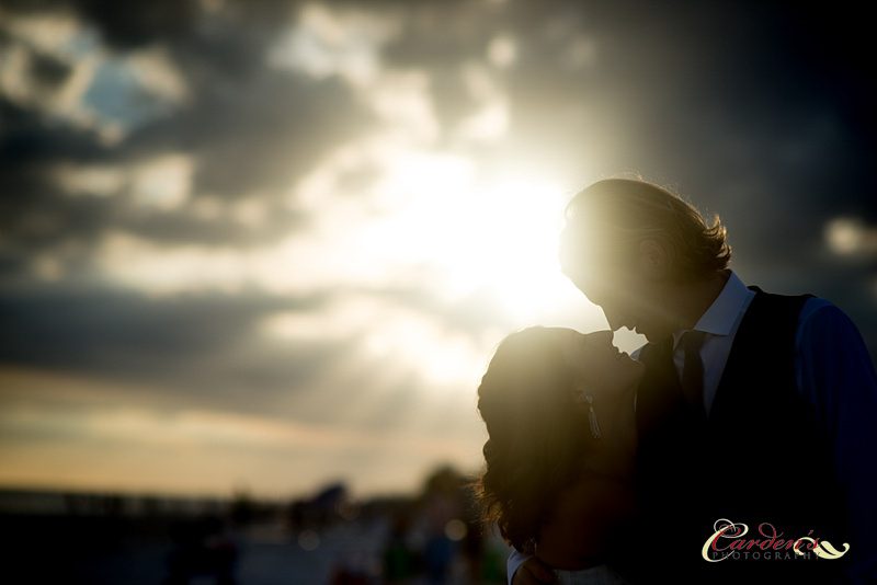 sanibelislandweddingphotographer_0044.jpg