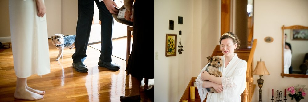 philadelphia wedding photography cherie_0006.jpg