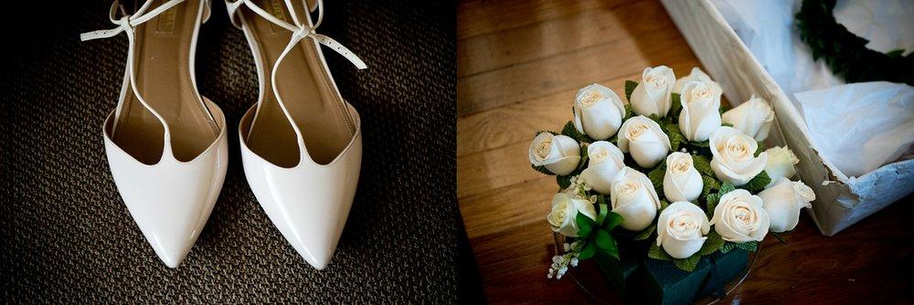 philadelphia wedding photography cherie_0008.jpg