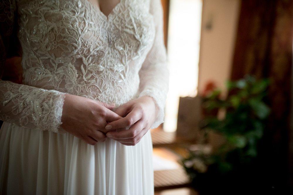 philadelphia wedding photography cherie_0009.jpg