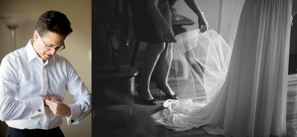 philadelphia wedding photography cherie_0013.jpg
