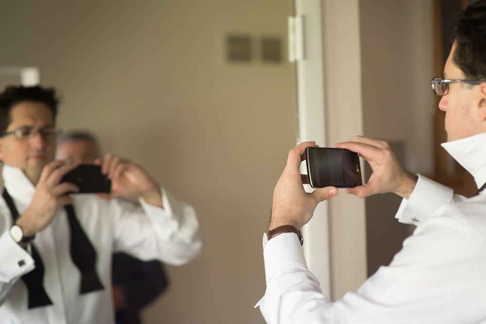 philadelphia wedding photography cherie_0014.jpg