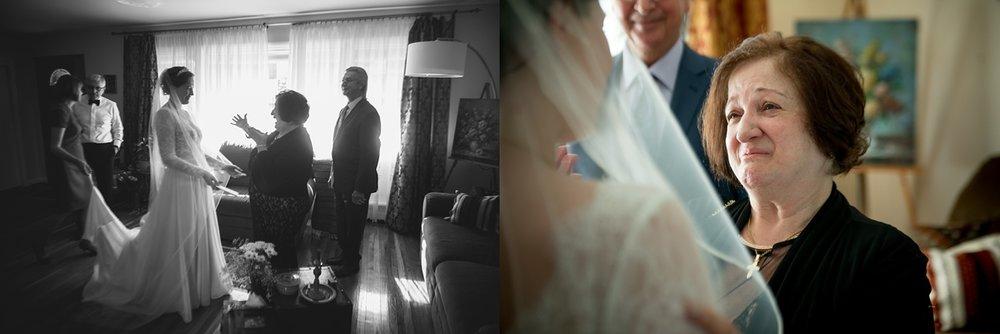 philadelphia wedding photography cherie_0015.jpg