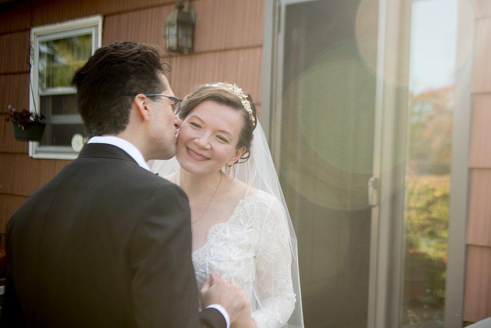 philadelphia wedding photography cherie_0017.jpg
