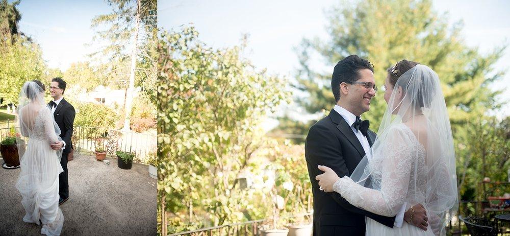 philadelphia wedding photography cherie_0018.jpg