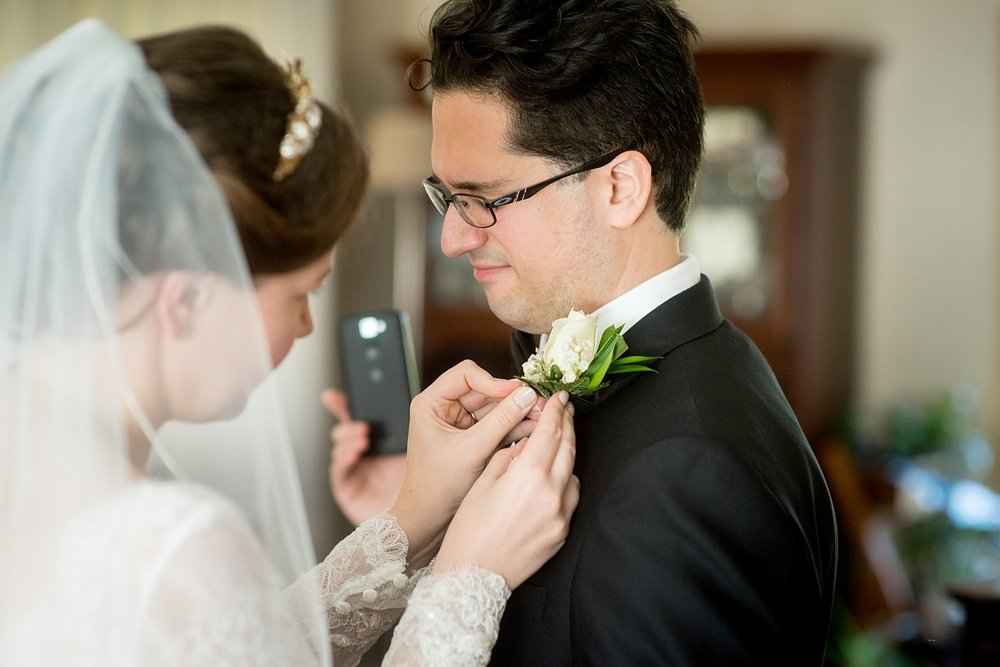 philadelphia wedding photography cherie_0019.jpg