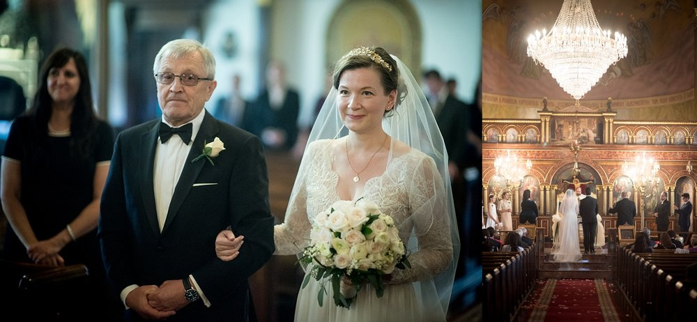 philadelphia wedding photography cherie_0022.jpg
