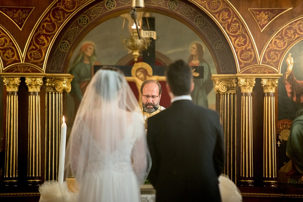 philadelphia wedding photography cherie_0024.jpg