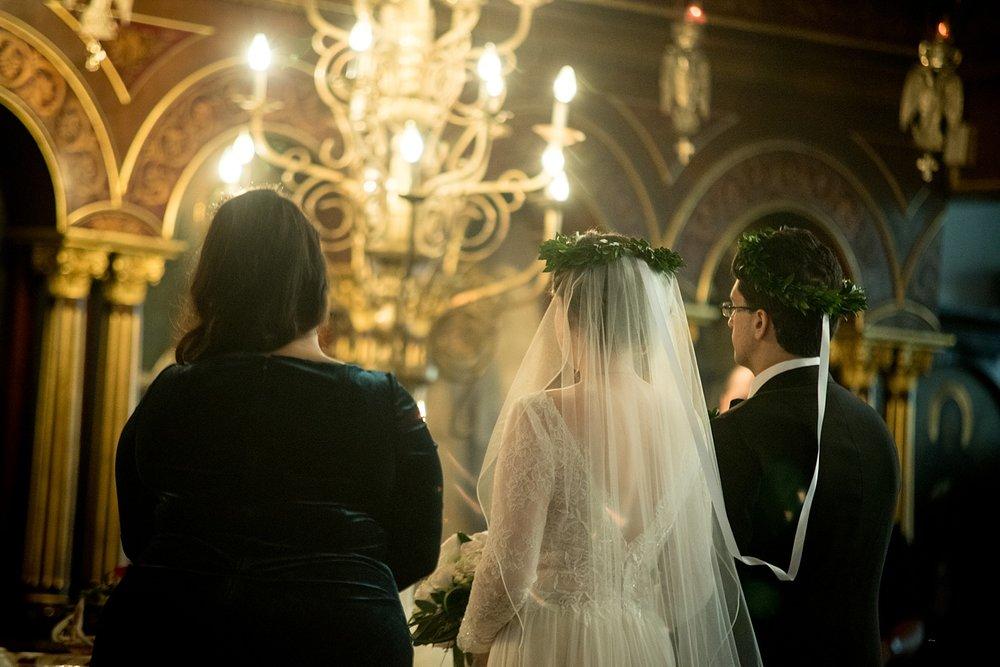 philadelphia wedding photography cherie_0025.jpg