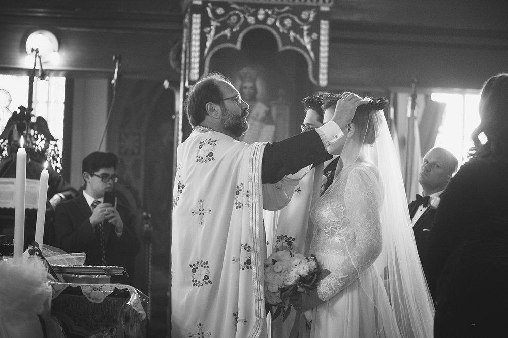 philadelphia wedding photography cherie_0026.jpg