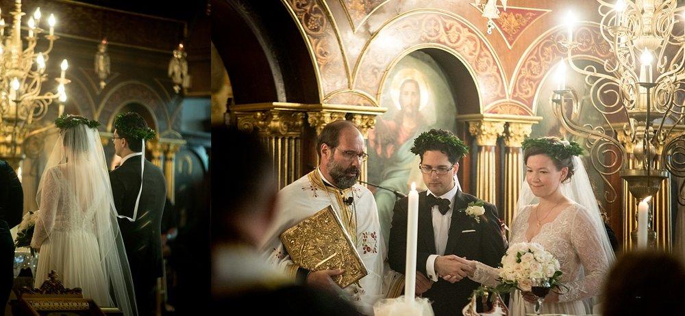 philadelphia wedding photography cherie_0027.jpg