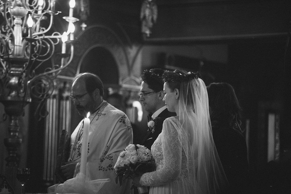 philadelphia wedding photography cherie_0028.jpg